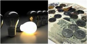 სემეკის გადაწყვეტილებით თბილისში ელექტროენერგიის ფასი იზრდება