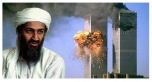 ბინ ლადენის კომპიუტერში აღმოჩენილმა მასალებმა მსოფლიოს აღფრთოვანება გამოიწვია– რას მალავდა ტერორისტი?