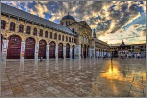 საინტერესო ფაქტები ისლამური არქიტექტურის შესახებ
