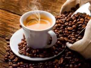 ნატურალური ყავის 7 სასარგებლო თვისება ორგანიზმისთვის