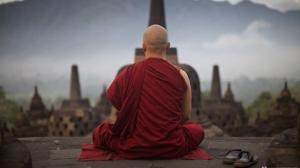 როცა სამყაროს ვერ ცვლი: ცნობიერების შეცვლილი მდგომარეობები და ადაპტაცია