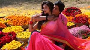 ყველა დროის 7 ყველაზე პოპულარული ინდური ფილმი