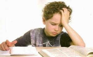 საჭიროა თუ არა საშინაო დავალების მიცემა მოსწავლეებისათვის?