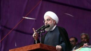 საპროტესტო აქციები ირანში : კრიზისის მიზეზები