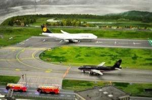 რატომ დააკავეს ინდოეთის აეროპორტში ბიზნესმენი სიტყვა ბომბეის ხსენებისას?!