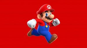 Mario-ს შესახებ ახალი თამაში გამოვიდა