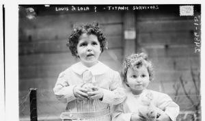 100 წლის ფოტოები, რომლებსაც დიდი ისტორია აქვს