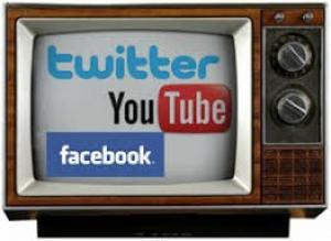 ტესტი-ვიქტორინა: ტელევიზიით თუ მედიით გაგონილი სახალისო ფრაზები