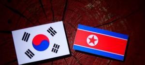 ჩრდილოეთ და სამხრეთ კორეა სპორტმა შეარიგა