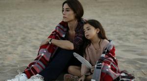 """თურქული სერიალი """"დედა""""-მცირე ინფორმაცია და გამოხმაურებები"""