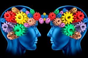 ფსიქოლოგიური ტესტი: 4 სიმართლე თქვენ შესახებ
