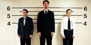 რამდენია თქვენი სიმაღლე? მას ბევრის თქმა შეუძლია თქვენ პიროვნულ თვისებებზე