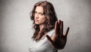 6 კომპლიმენტი, რომელიც მამაკაცმა ქალს არ უნდა უთხრას