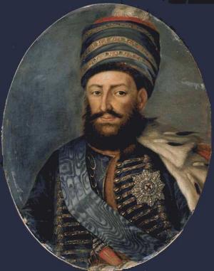 """220 წლის წინ გარდაიცვალა """"პატარა კახი""""-ტესტი-ვიქტორინა:რა ვიცით  ერეკლე II-ს შესახებ?"""