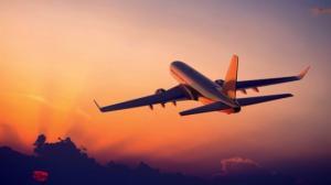 უცნაური ანომალია აშშ-ში: თვითმფრინავი მგზავრებიანად გაქრა