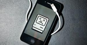 11 შეცდომა, რის გამოც თქვენი ტელეფონი მალე ფუჭდება