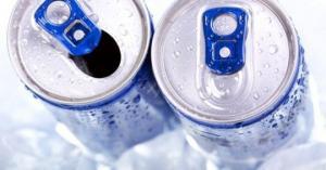 რა ზიანს აყენებს ენერგეტიკული სასმელი ორგანიზმს? ეს უნდა იცოდეთ