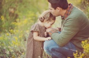 14 რამ, რაც მხოლოდ იმ მამებს ახასიათებთ, რომლებსაც ჰყავთ ქალიშვილები!