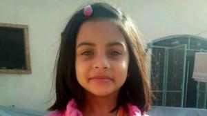 პაკისტანში  6 წლის გოგონას გაუპატიურებას და მკვლელობას მასიური საპროტესტო გამოსვლები მოჰყვა(ვიდეო)