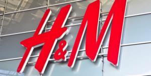 H&M სკანდალში გაეხვა - რაში ადანაშაულენებ ბრენდს?