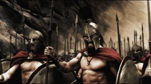 ბერძნულ-სპარსული ომი