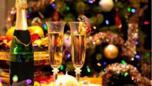 ძველით ახალი წელი სხვადასხვა ქვეყნებში