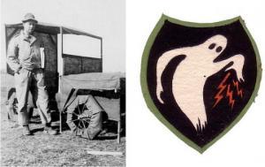 მოჩვენების არმია, მეორე მსოფლიო ომში, რომელიც გერმანიის წინააღმდეგ იბრძოდა!