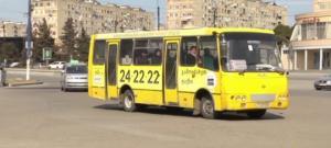 თბილისში ავტობუსები ღამითაც ივლიან