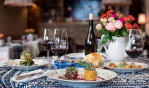 ევროპაში ყველაზე მოთხოვნადი ქართული სამი ღვინო - ქართული ღვინო ევროპის ბაზარზე