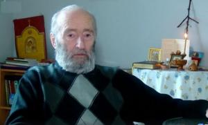 დავით სოკოლოვი - ტელევიზიიდან ხანდაზმულთა პანსიონატამდე (ვიდეო)