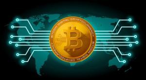 ვაკანტროლოთ Bitcoin Live რეჟიმში