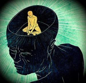 ცნობიერება - სამყაროს ამოუხსნელი ფენომენი