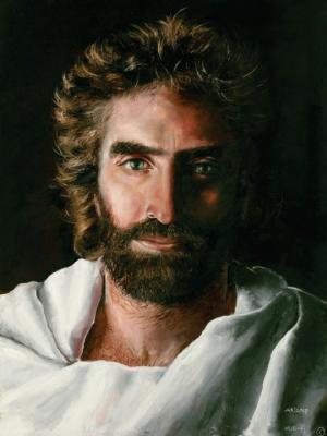 იესო ქრისტეს გამონათქვამები აპოკრიფული სახარებებიდან