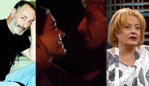 """"""" შეყვარებულები ვიყავით ყველა რაღაც სხვანაირად"""" - ზურა ყიფშიძე ლიკა ქავჟარაძეს იხსენებს"""