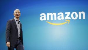10 საინტერესო ფაქტი Amazon.com-ის შესახებ და ახალი შესაძლებლობები საქართველოს მოქალაქეებისთვის