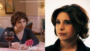"""რის გამო წამოვიდა სერიალ  """"ჩემი ცოლის დაქალების"""" მსახიობი ნუნუკა რუსთაველის თეატრიდან და რატომ დატოვა მან საქართველო?"""