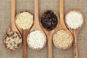 როგორ გავარჩიოთ ნამდვილი ბრინჯი სინთეტიკურისგან