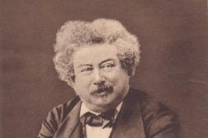 """რას წერს ცნობილი ფრანგი მწერალი ალექსანდრე დიუმა თავის წიგნში """"კავკასია"""" ქართული ღვინის კულტურაზე"""