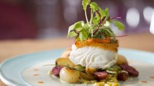 რატომ უნდა მივირთვათ ლუდის კლიარში მომზადებული თევზი იმერულ ცოლიკოურთან ერთად