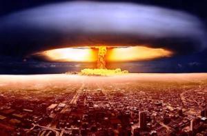 რა ელის კაცობრიობას იმ შემთხვევაში, თუ დაიწყება მესამე მსოფლიო ომი?!