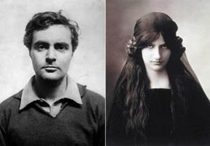 ამადეო მოდილიანის და ჟანა ებიუტერნის ტრაგიკული სიყვარულის ისტორია