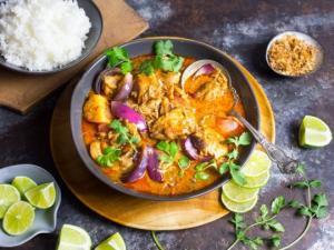 10  ყველაზე პოპულარული საჭმელი მსოფლიო მასშტაბით