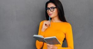 ქალთა 20 კატეგორია რომელზეც მამაკაცები ''აბოდებენ''!გაინტერესებს ხარ თუ არა ერთ-ერთი მათგანი?მაშინ წაიკითხე!