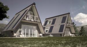 სახლი, რომლის აშენებას 6 საათი  და 33 000 $ სჭირდება
