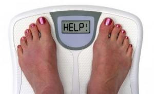 ჭარბი წონის მიზეზები  და მისი მკურნალობის ულტრათანამედროვე მეთოდები