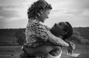 მე-20 საუკუნის ყველაზე სკანდალური სიყვარულის ისტორია - გრძნობა, რომელმაც მსოფლიო პოლიტიკა შეცვალა