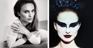 18 მსახიობი, რომელიც კარდინალურად შეიცვალა, ახალ როლს მაქსიმალურად ზუსტად რომ  მორგებოდა