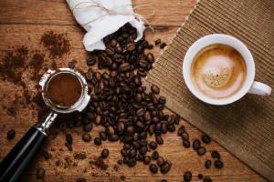 10 ყველაზე გავრცელებული შეცდომა ყავის მოხარშვის დროს