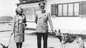 ღალატობდა თუ არა ევა ბრაუნი ჰიტლერს?