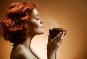 იცით, რა სასმელი უნდა დალიოთ,რათა დიდხანს იცოცხლოთ?
